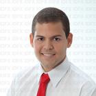 Tiago Santos Batista (Estudante de Odontologia)