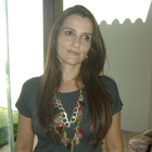 Dra. Regina Afonso Alves (Cirurgiã-Dentista)