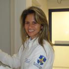 Dra. Milena Carvalho de A.duarte (Cirurgiã-Dentista)
