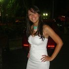 Dra. Juliana Alves Costa (Cirurgiã-Dentista)