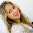 Monalyza Lima (Estudante de Odontologia)