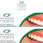 Dr. José Paulo Tosta Barbosa Junior (Cirurgião-Dentista)