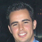Dr. Alex Martins Gomes (Cirurgião-Dentista)