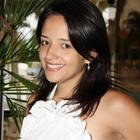 Dra. Carolina Ferreira Hespanhol (Cirurgiã-Dentista)