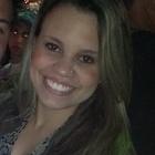 Izabella Valente (Estudante de Odontologia)