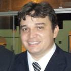Dr. Chrys Morett Carvalho de Freitas (Cirurgião-Dentista)