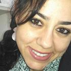 Dra. Fabiane Freire (Cirurgiã-Dentista)