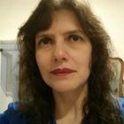 Dra. Patrícia Lima Loureiro de Sá (Cirurgiã-Dentista)