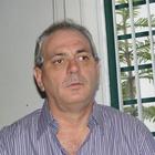 Dr. Evenilton Wornei Frank (Cirurgião-Dentista)