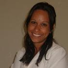 Dra. Fernanda Aguiar de Miranda (Radiologista)