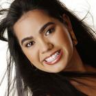 Dra. Raquel Sodré Queiroz (Cirurgiã-Dentista)