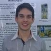 Dr. Vinícius Rogério de Freitas (Cirurgião-Dentista)