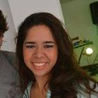 Larissa M de Miranda (Estudante de Odontologia)