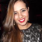 Mychelle Costa Soares (Estudante de Odontologia)
