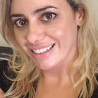 Dra. Priscila Miguel (Cirurgiã-Dentista)