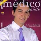 Dr. Marcos Martins Bajo (Cirurgião-Dentista)