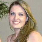 Kelly Maldaner (Estudante de Odontologia)