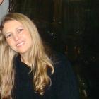 Dra. Helena Ferezin (Cirurgiã-Dentista)