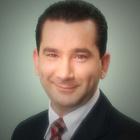 Dr. Vanderlim Branco Camargo (Cirurgião-Dentista)