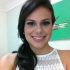 Dra. Aricia Medeiros (Cirurgiã-Dentista)