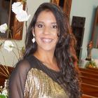 Dra. Karyn Ribeiro (Cirurgiã-Dentista)
