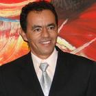 Dr. Heneias Oliveira (Cirurgião-Dentista)