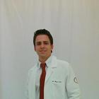 Dr. Rayner Carlos de Oliveira Assis (Cirurgião-Dentista)