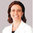 Dra. Katia Barreto Colitti (Cirurgiã-Dentista)