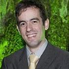 Dr. Maurício Cernicchiaro Ouriques (Cirurgião-Dentista)