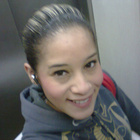 Tatiana Barbosa do Nascimento (Estudante de Odontologia)