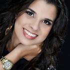Dra. Jasmila Palmieri (Cirurgiã-Dentista)