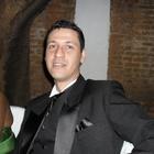 Dr. André Luis Pereira (Cirurgião-Dentista)