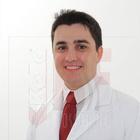 Rodolfo Gnann Ribeiro (Estudante de Odontologia)