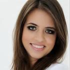 Brunna Haddad Anhesini (Estudante de Odontologia)