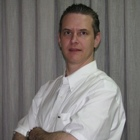 Dr. Geancarlo Pijack (Cirurgião-Dentista)