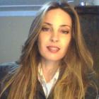 Dra. Fabiana Donicht (Cirurgiã-Dentista)