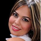 Dra. Alessandra Celeste dos Santos (Cirurgiã-Dentista)