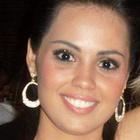 Fernanda Silvestre de Barros (Estudante de Odontologia)