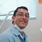 Dr. Marlon Tadeu Torres Maia (Cirurgião-Dentista)