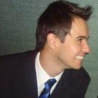 Marcos Paulo Carvalho Alves (Estudante de Odontologia)