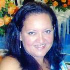 Dra. Sandra Viana Braga (Cirurgiã-Dentista)