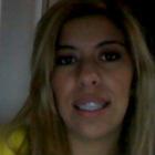 Cristina Ramos de Oliveira Nogueira (Estudante de Odontologia)