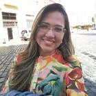 Jéssika Sâmeque Coelho de Alencar (Estudante de Odontologia)
