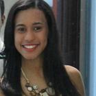 Dra. Louisiana Soares Cunha (Cirurgiã-Dentista)