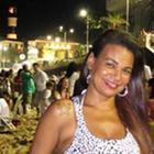 Dra. Simone Maria Ferreira Andrade (Cirurgiã-Dentista)