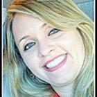 Dra. Sandra Bento Sousa (Cirurgiã-Dentista)