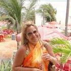 Dra. Niamar Heloisa de Araujo Silva (Cirurgiã-Dentista)