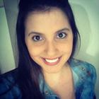 Dra. Gabriella Crispim Garófalo (Cirurgiã-Dentista)