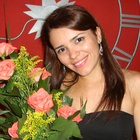 Dra. Ane Caroline Gomes (Cirurgiã-Dentista)
