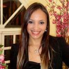 Dra. Michelle Cristine Batista do Nascimento (Cirurgiã-Dentista)